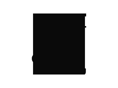 High Pressure Drill
