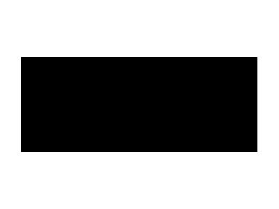 Medium Dozer