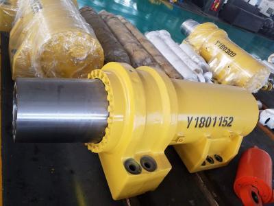 Komatsu EL6226 Front Suspension Cylinder