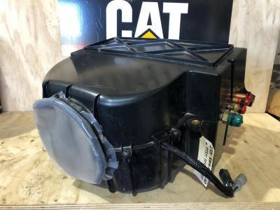 Caterpillar 238-8849 AIR CONDITIONER GP