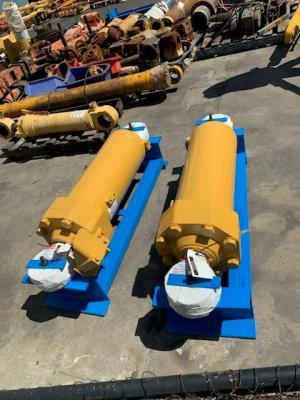 Caterpillar 101-8614 Ripper Lift Cylinder