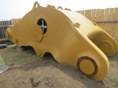Caterpillar 3694957 Stick