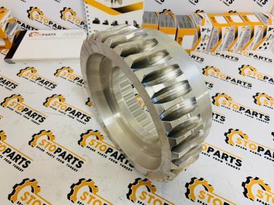 Caterpillar 6G-5533 Gear Group