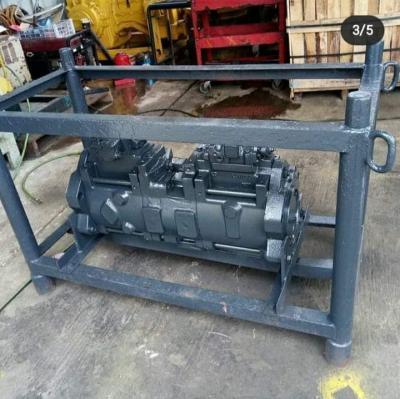 2021 Kawasaki YA00003081 Pump