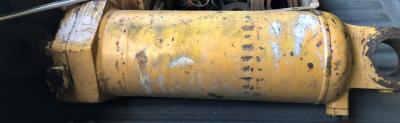Caterpillar 192-6445 Ripper Lift Cylinder